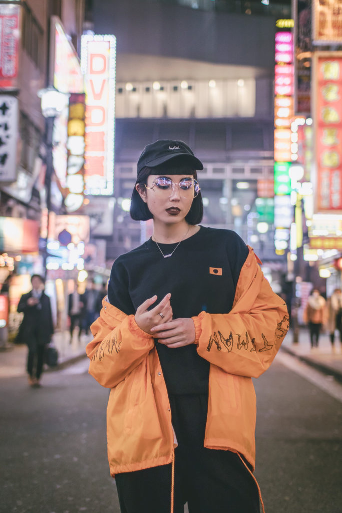 3 Tokyo-based Streetwear Brands You Need To Know