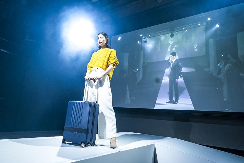 Tokyo Party Report by Samantha Mariko - April 2019 pt. 2